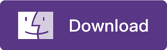 mac_download_en
