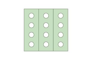 component-block