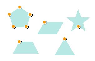 component-shape